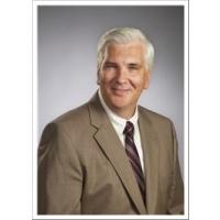 Dr. Gerhard Kraske, MD - Middleton, WI - undefined