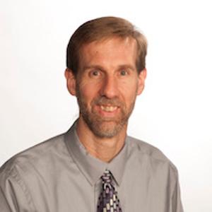 Dr. Gregory J. Van Wienen, MD