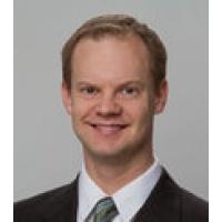 Dr. Gregory Seelhoefer, MD - Houston, TX - undefined