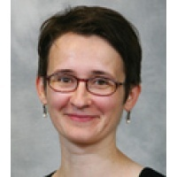 Dr. Joanna Hetman, MD - Louisville, KY - undefined