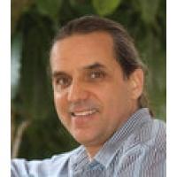 Dr. Theodore Herrmann, DMD - Miami, FL - undefined