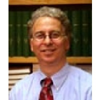 Dr. Harold Lesser, MD - Pittsford, NY - undefined