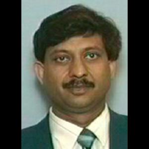 Dr. Yatinder M. Singhal, MD