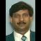 Yatinder M. Singhal, MD