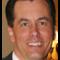 Dr. Thomas E. Pryor, MD - Fordland, MO - Family Medicine