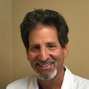 Dr. James Joseph, MD