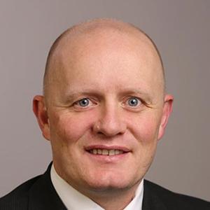 Dr. Wesley S. Bott, DO