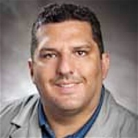 Dr. James Nikolakakis, DO - Des Plaines, IL - Internal Medicine