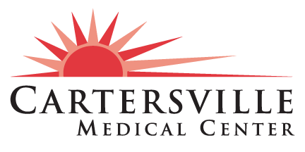 Cartersville Medical Center