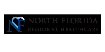 North Florida Regional Medical Center