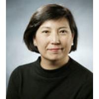 Dr. Vivian Lim, MD - La Jolla, CA - undefined