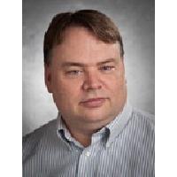 Dr. Bradley Tinkle, MD - Oak Lawn, IL - undefined