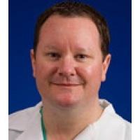 Dr. Brant Harradine, MD - Santa Clara, CA - undefined