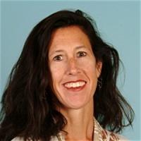 Dr. Pamela Valentine, MD - Richmond, CA - undefined