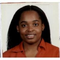 Dr. Aisha Cupid, MD - Plantation, FL - undefined