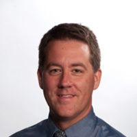 Dr. Ahrens Grand Rapids, MI Office Locations | Sharecare