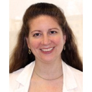 Cheryl A. Carlson, MD