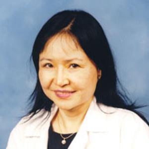 Dr. Prangnuan E. Durand, DO
