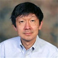 Dr. Sheridan Lam, MD - Lombard, IL - Ophthalmology