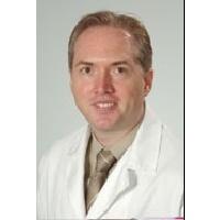 Dr. Todd Layman, MD - Kenner, LA - undefined