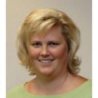 Dr. Susan Emmick, MD - Avon, IN - undefined