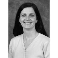 Dr. Christine Burrows, MD - Cincinnati, OH - undefined
