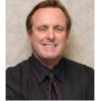 Dr. James Schumacher, DMD - Jacksonville, FL - undefined