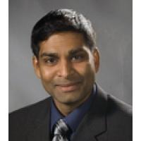 Dr. Nigel Verasami, MD - Glen Cove, NY - undefined
