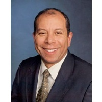 Dr. Luis McGoldrick, MD - Hollywood, FL - undefined