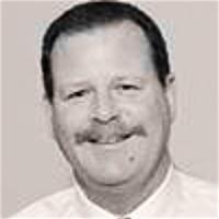Dr. Larry Feldman, MD - Kennesaw, GA - undefined