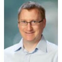Dr. John Ford, MD - Eugene, OR - undefined