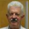 Philip J. Fitzpatrick, MD