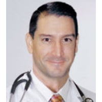 Dr. Joel Maust, MD - Carrollton, TX - undefined