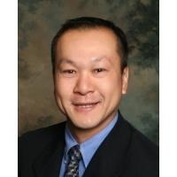 Dr. Bing Tsay, MD - Irving, TX - Orthopedic Surgery