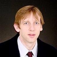 Dr. Derek Plakyda, MD - Trenton, NJ - undefined