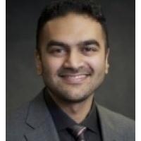 Dr. Shaun Mathen, DO - DeKalb, IL - Family Medicine
