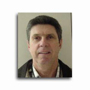 Dr. Thomas J. Benenati, DPM