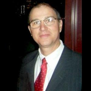 Dr. John J. DiBiase, MD