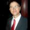 John J. DiBiase, MD