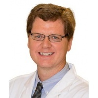 Dr. Thomas Lafeber, MD - Hendersonville, NC - Infectious Disease