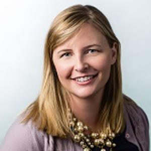 Debra Whitman, PhD