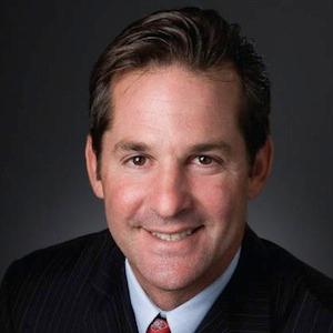 Dr. Craig L. Levitz, MD