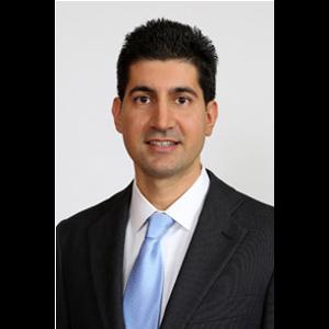 Dr. Frank J. Ammaturo, MD - Langhorne, PA - Cardiology (Cardiovascular Disease)