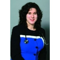 Dr. Tammi Cooper, MD - West Bloomfield, MI - undefined