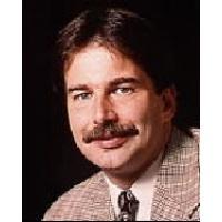 Dr. Lonnie Herzog, MD - Atlanta, GA - undefined