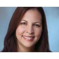 Dr. Eridania Baez, DDS - Bronx, NY - undefined