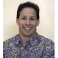 Dr. Alan Sedell, DMD - Englewood, NJ - undefined