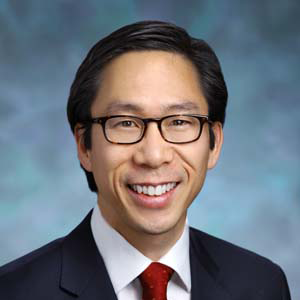 Dr. Timothy S. Wang, MD