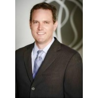 Dr. Charles Newman, MD - Orlando, FL - undefined