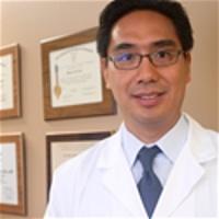 Dr. Raymund Cordero, MD - Wildomar, CA - undefined